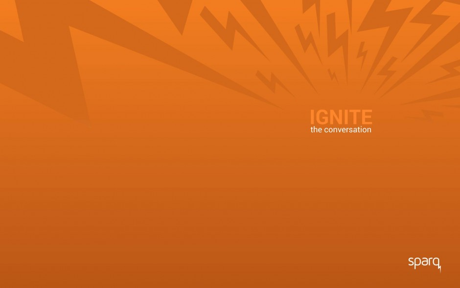 facebook-cover-ignite