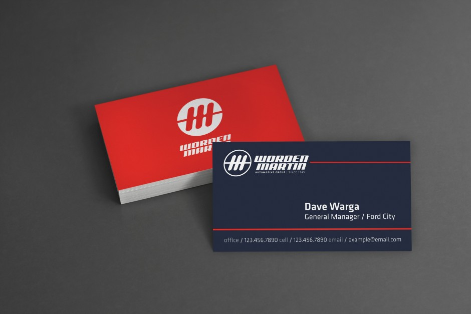 Worden-Martin-Business-Cards