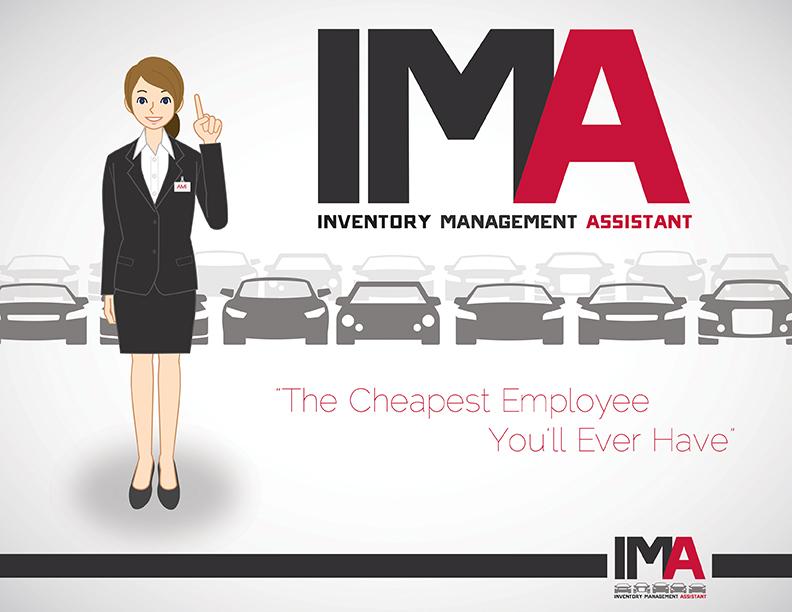 IMA-branding-art