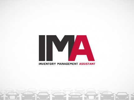Inventory Management Assistant
