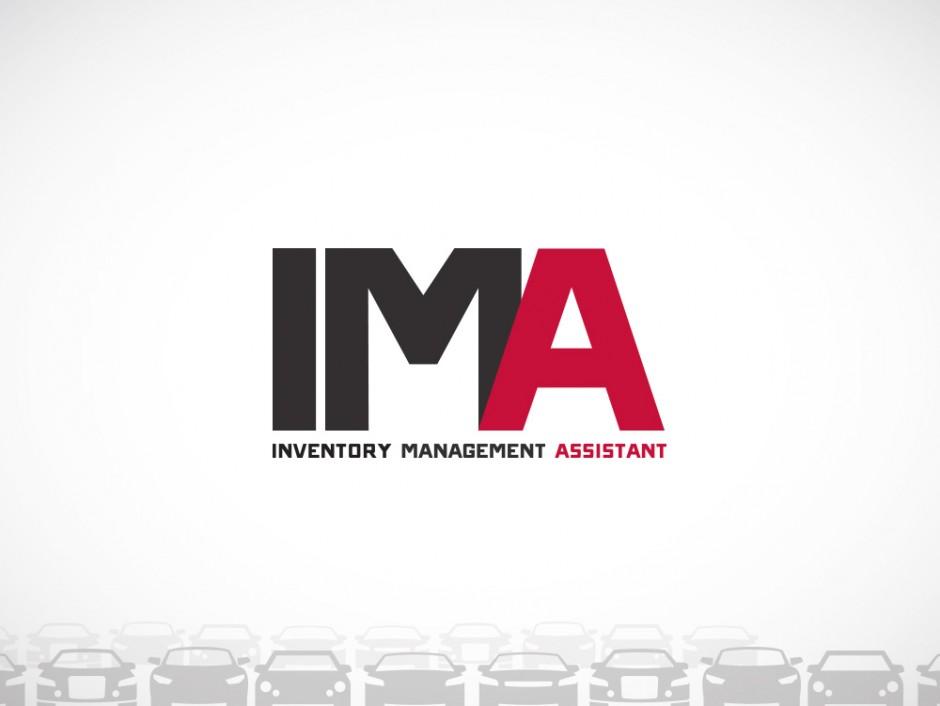 IMA-cover