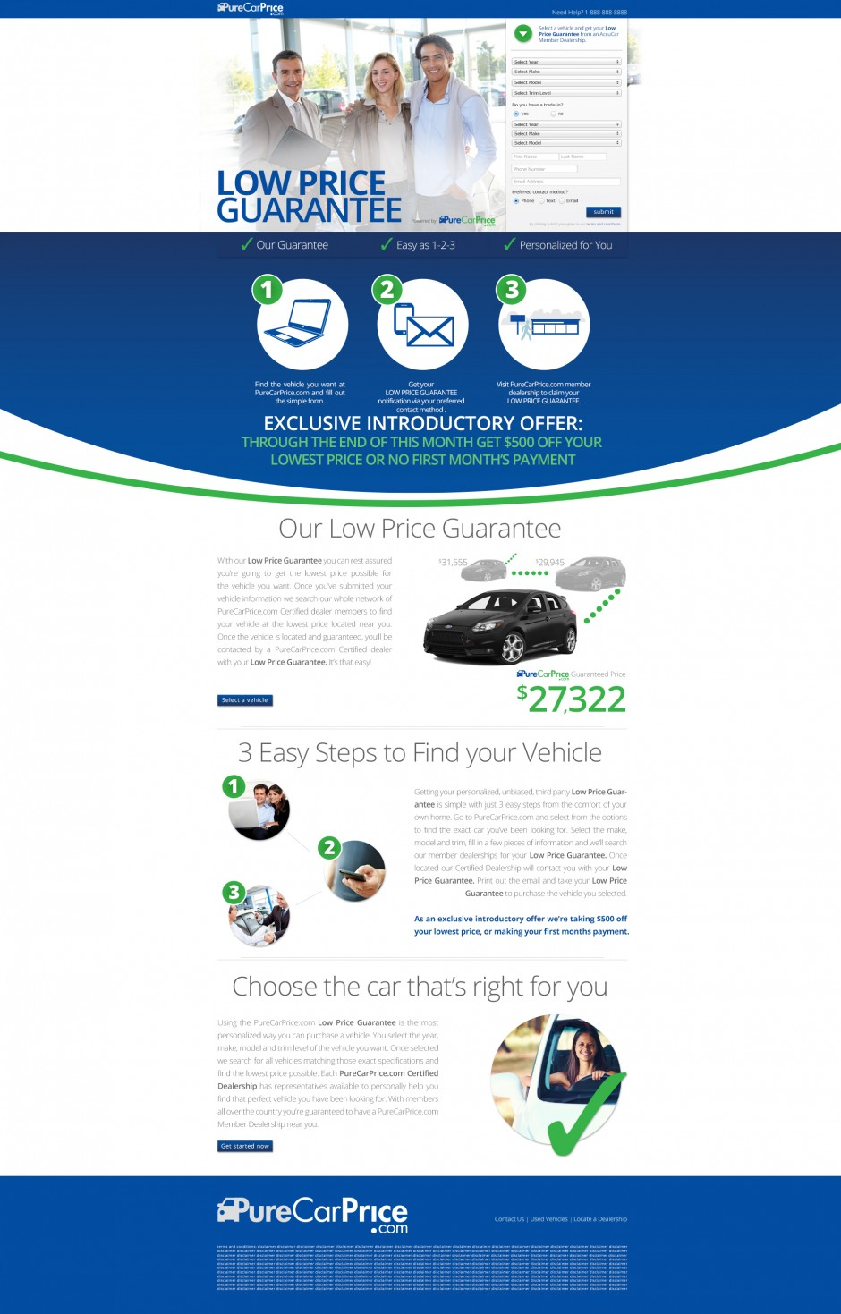 pure-car-price-websitemockup