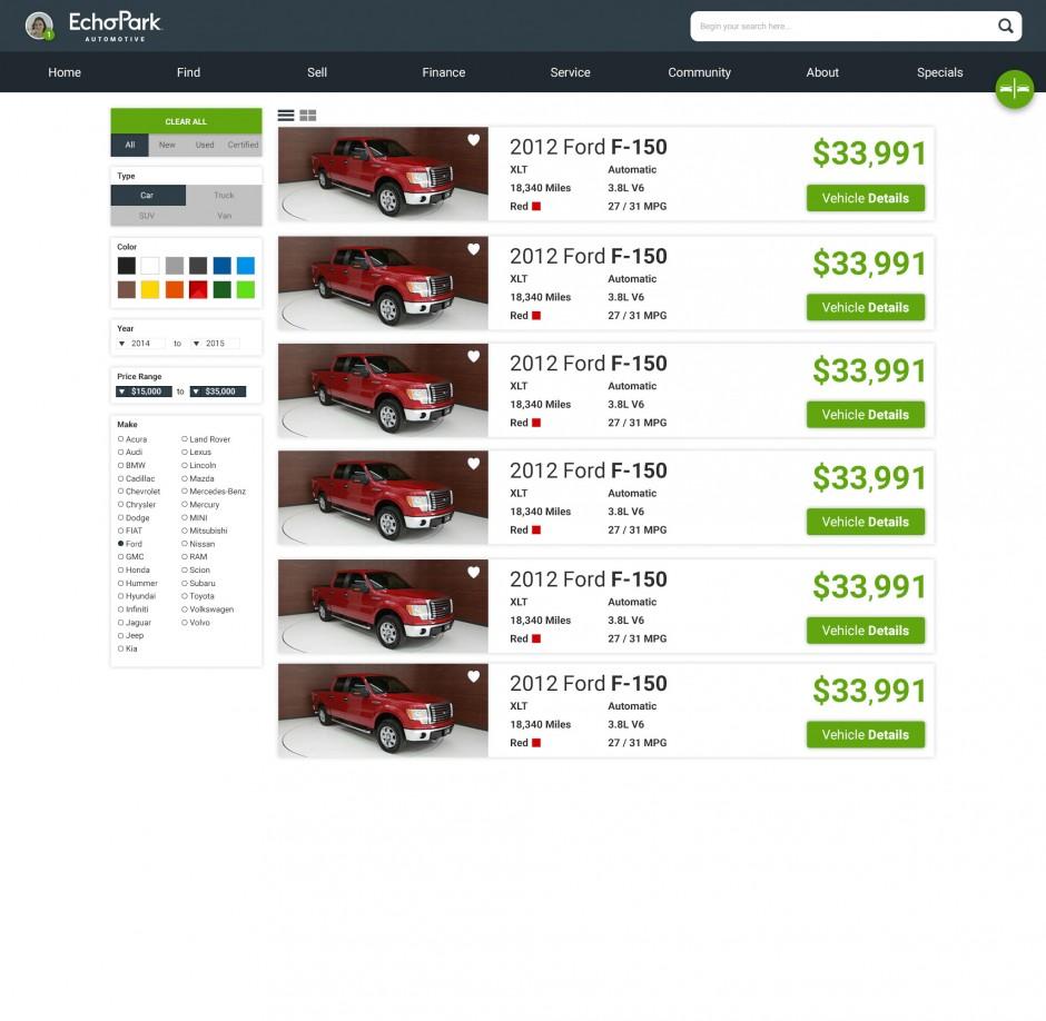 dealer-site-platform-mockup5
