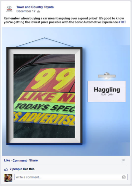 facebook-post-CarBuying1