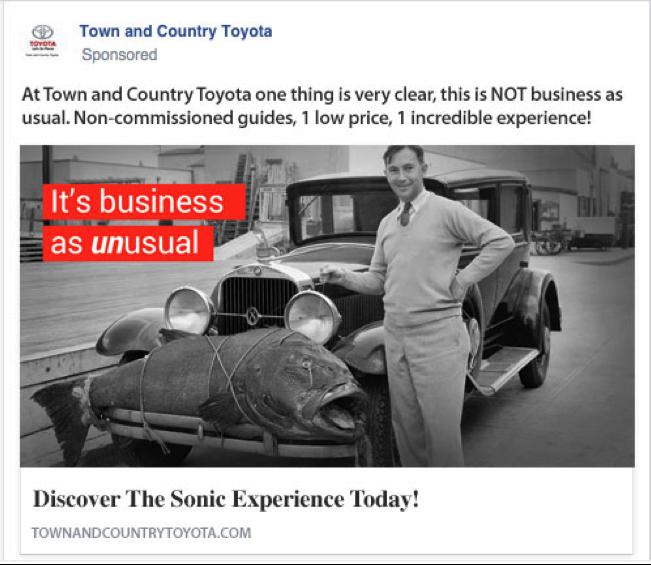 Facebook-Ad-BusinessAsUnusual