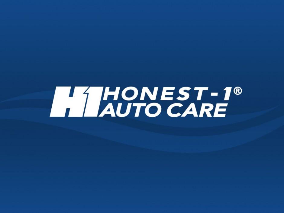 honest-1-cover