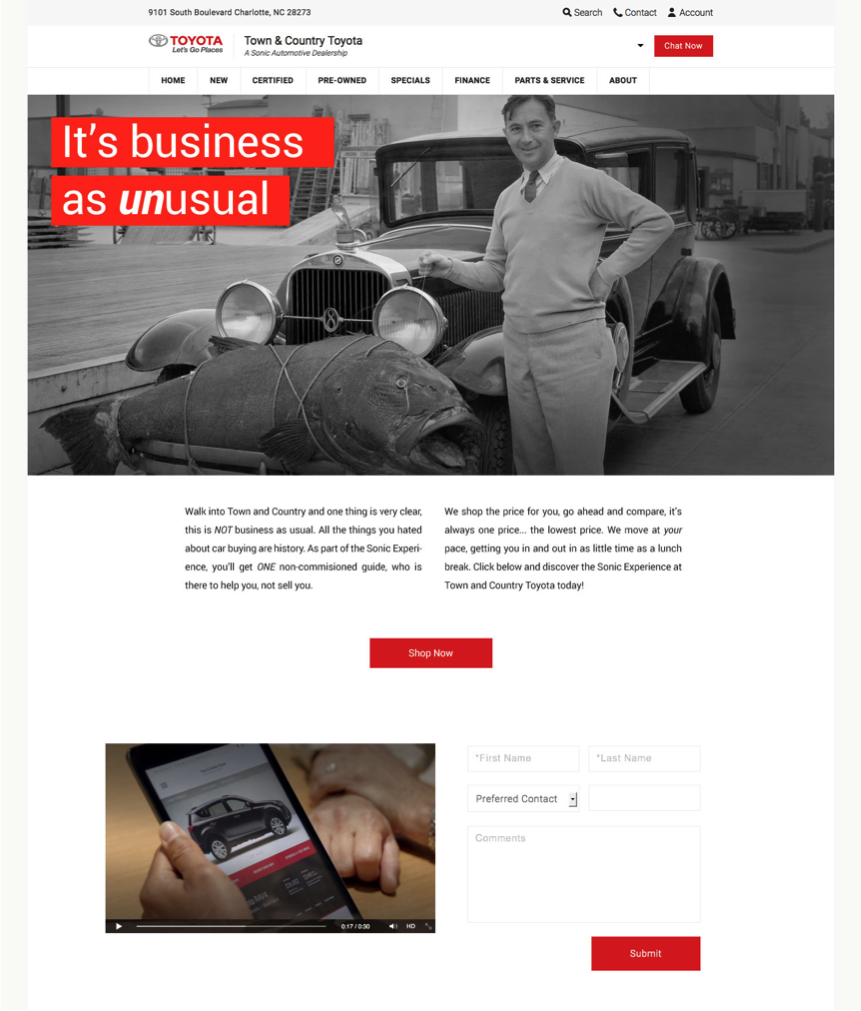 Landing-Page-Businessasunusual