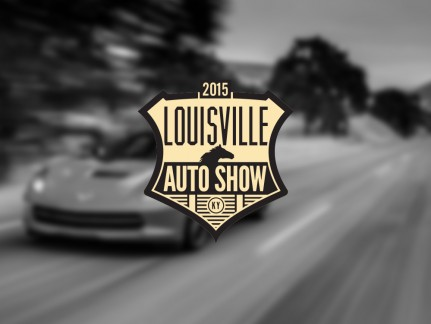Louisville AutoShow