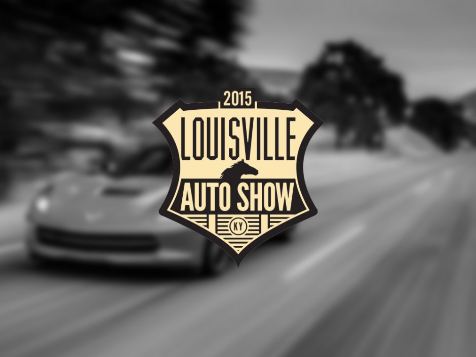 louisvilleautoshow-cover