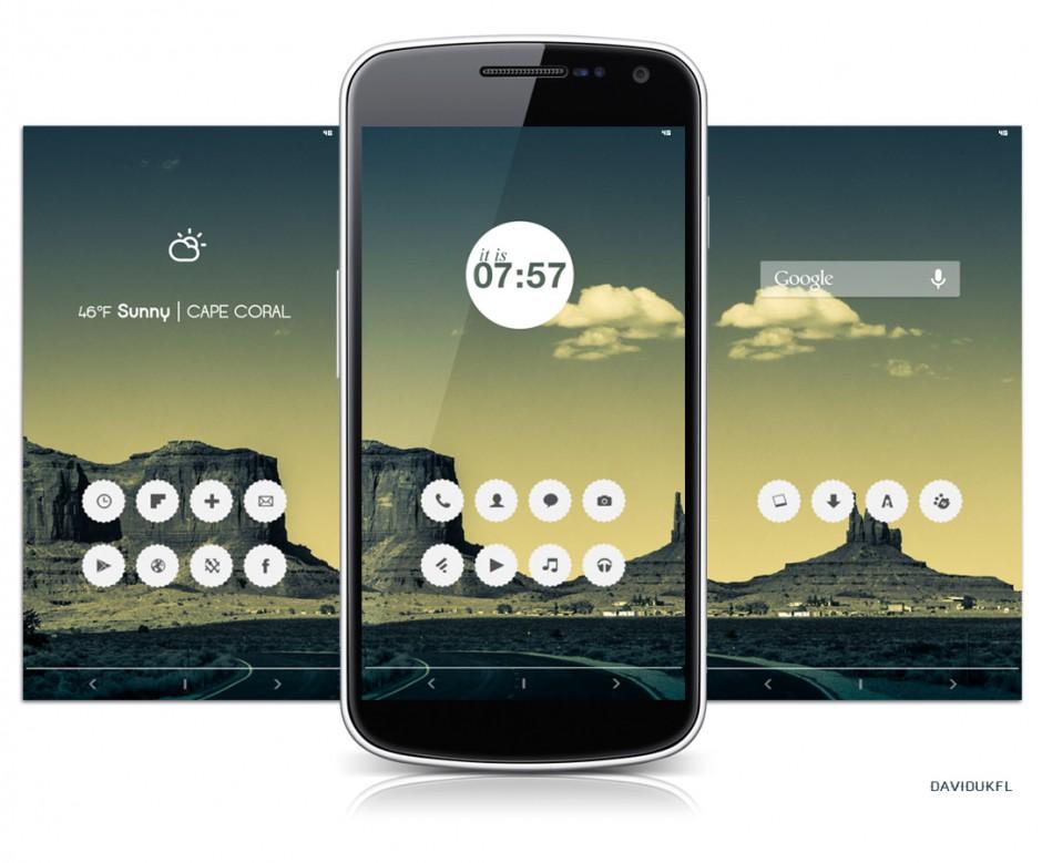 mycolorscreen-android-nexus