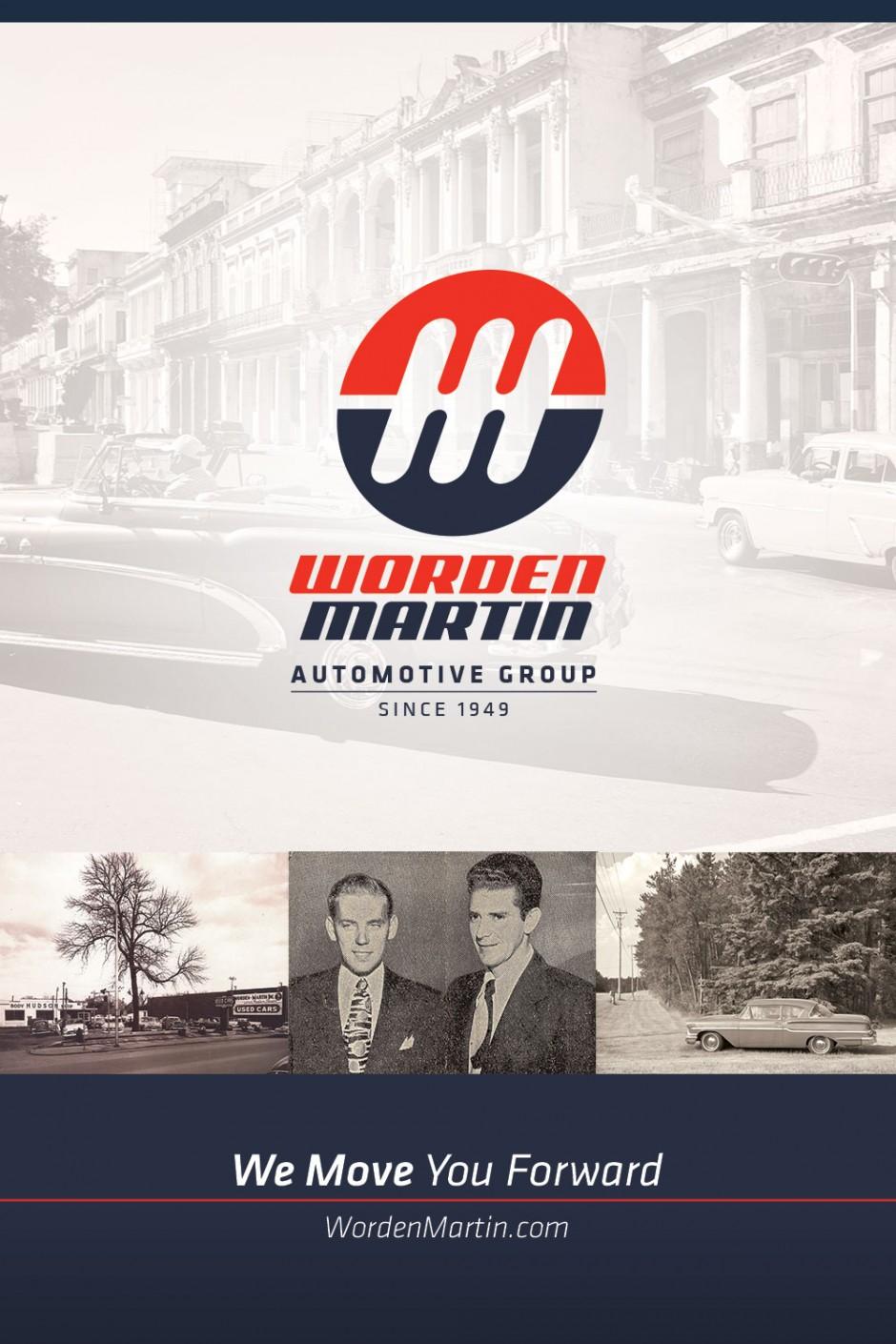 worden-martin-rebrand-poster
