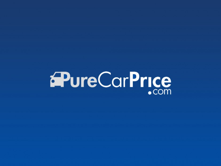 purecarprice-cover