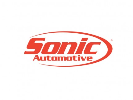Sonic Automotive Group