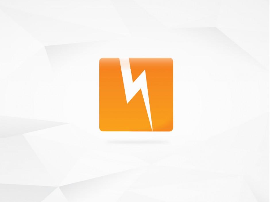 sparq-app-cover