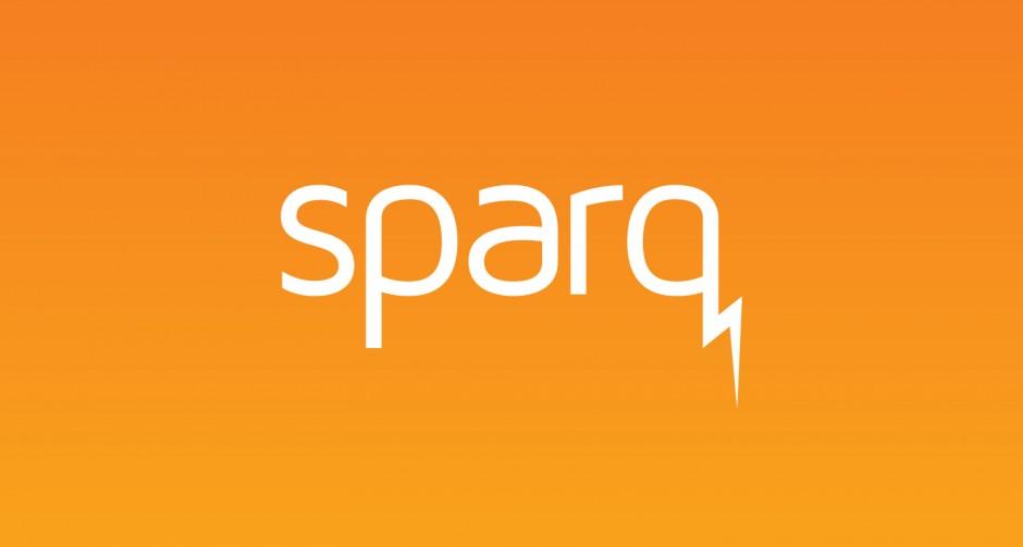 SPARQ Logo 1