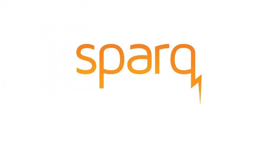 SPARQ logo 2