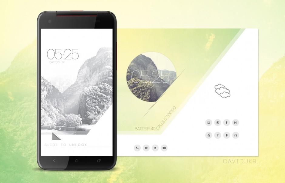 mycolorscreen-android-treesnstuff