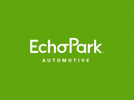 EchoPark Automotive